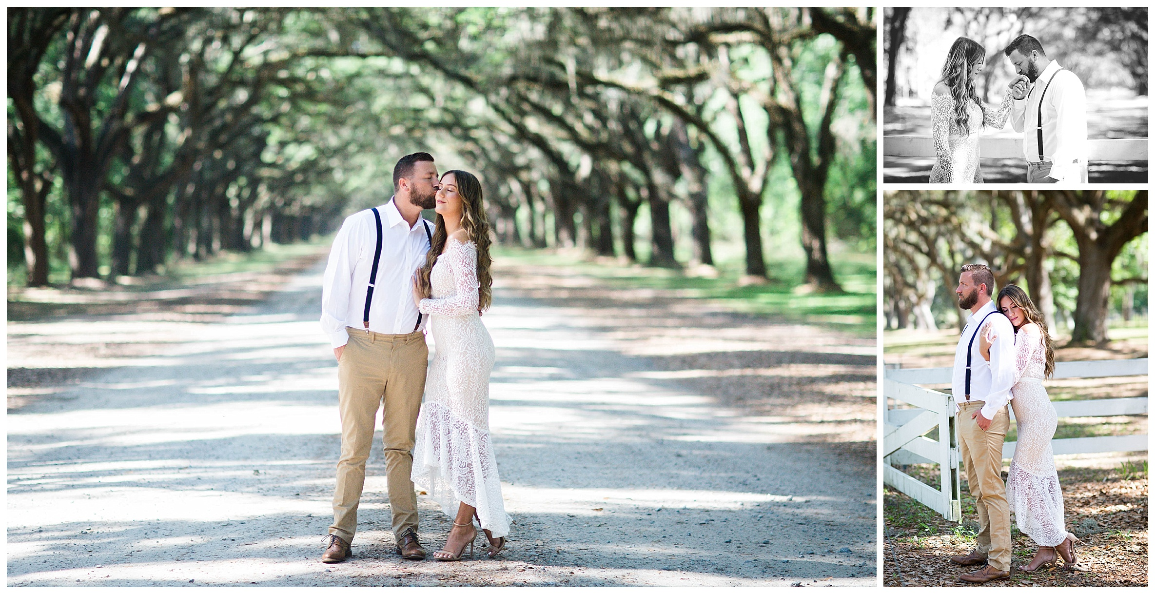 WORMSLOE ELOPEMENT PHOTOS-2.jpg