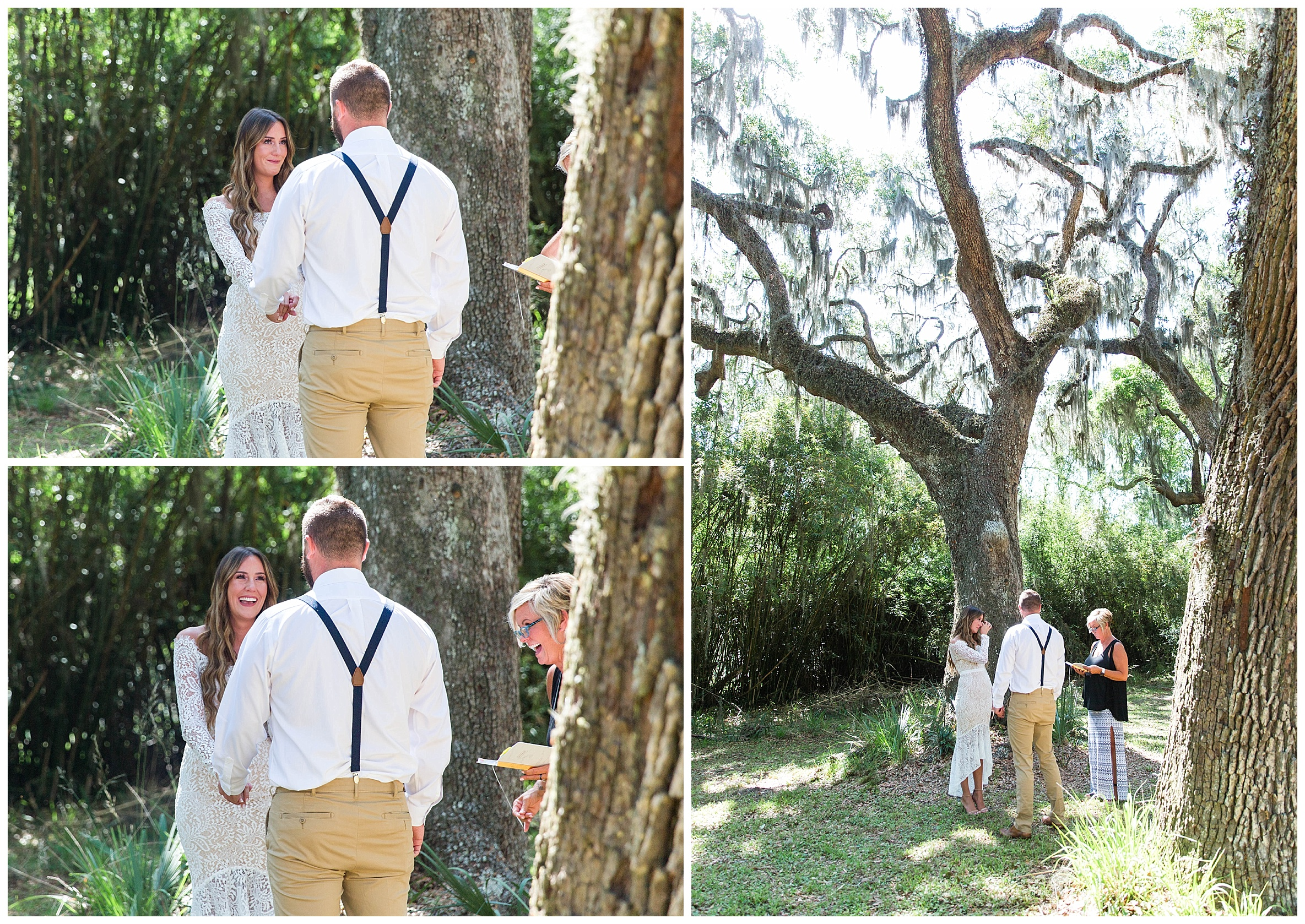 WORMSLOE ELOPEMENT PHOTOS-32.jpg