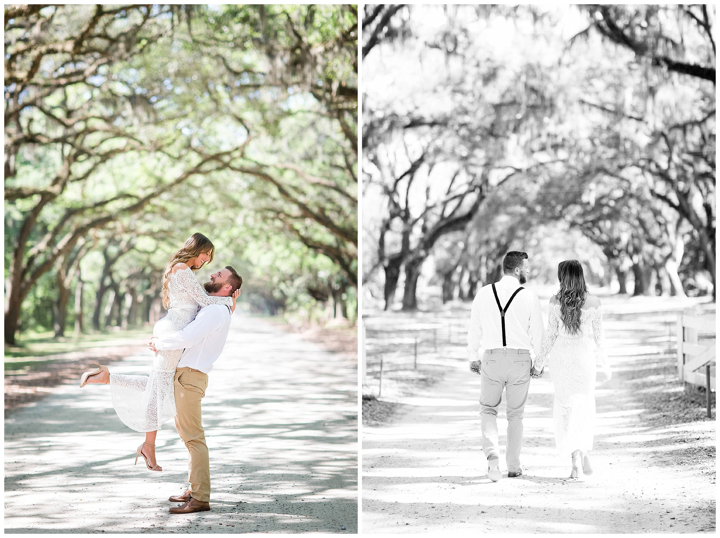 WORMSLOE ELOPEMENT PHOTOS-39.jpg