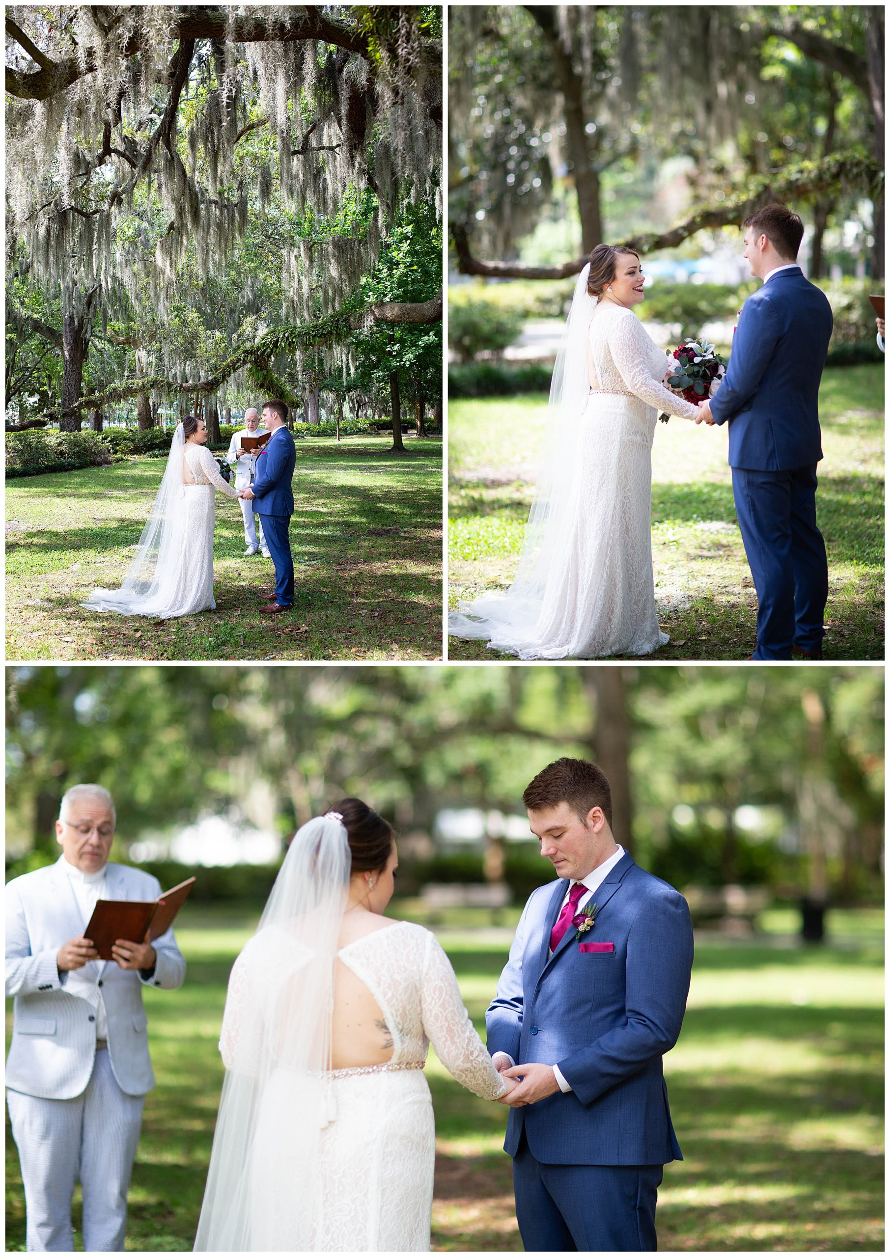 SAVANNAH ELOPEMENT PHOTOGRAPHY-13.jpg