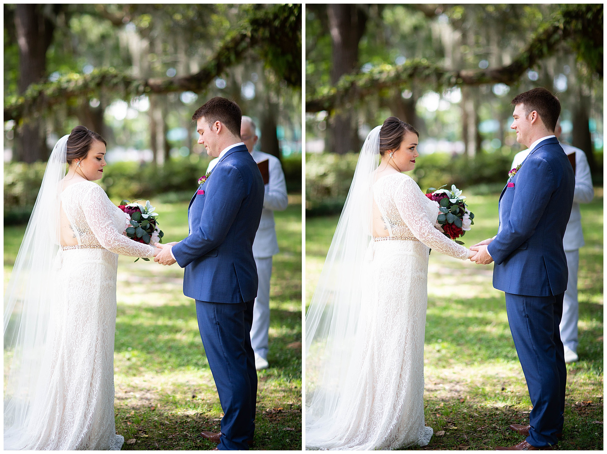 SAVANNAH ELOPEMENT PHOTOGRAPHY-14-1.jpg