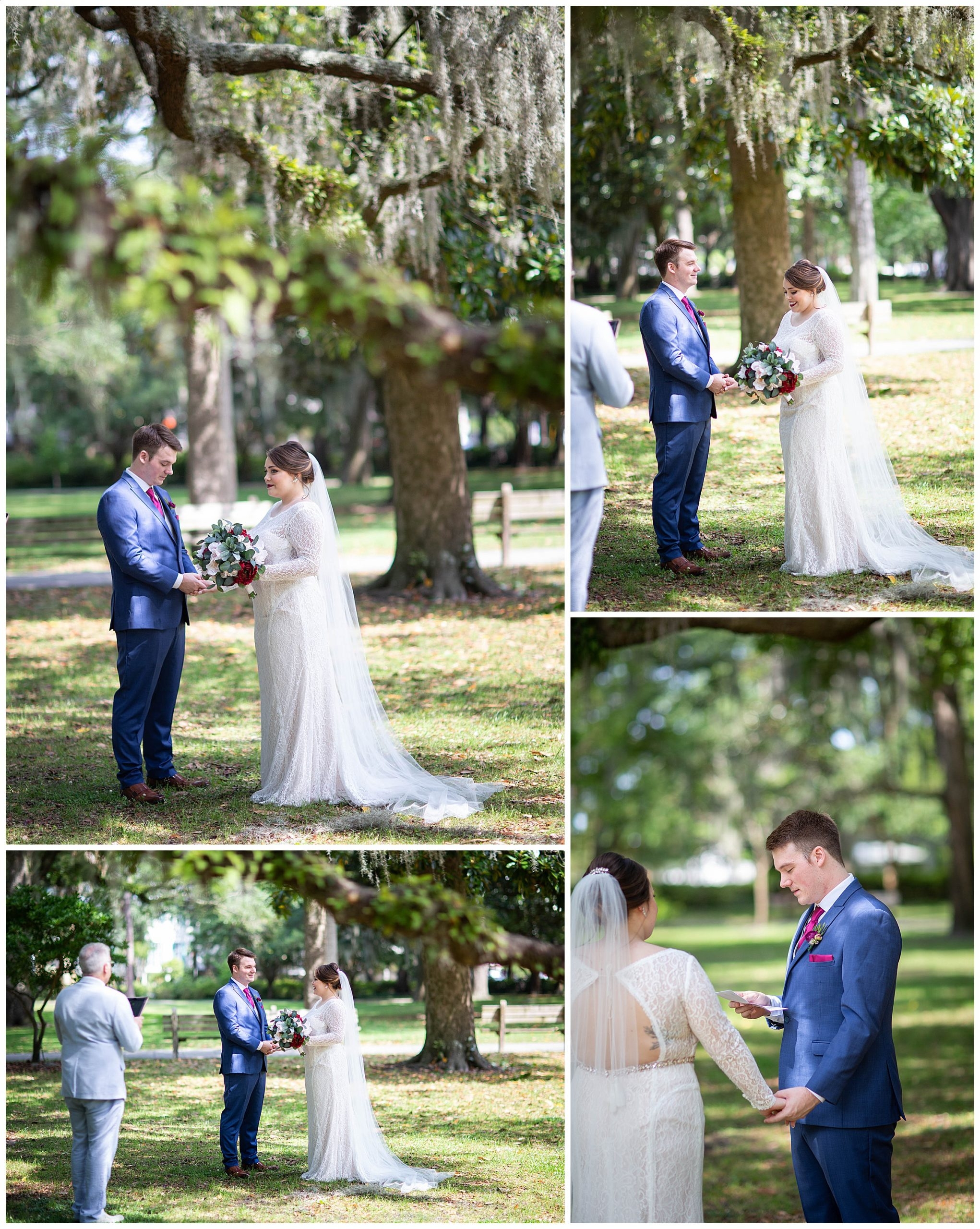 SAVANNAH ELOPEMENT PHOTOGRAPHY-19-1.jpg