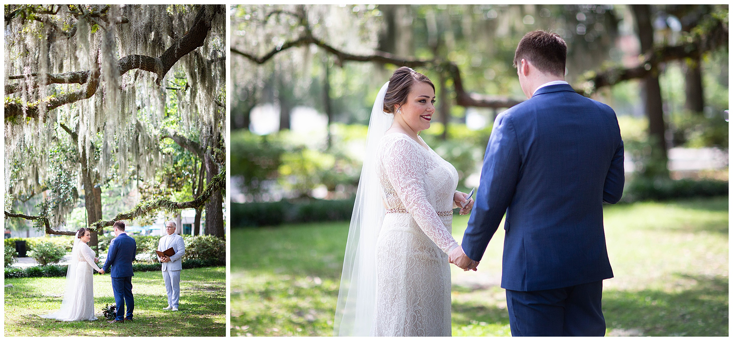 SAVANNAH ELOPEMENT PHOTOGRAPHY-25.jpg