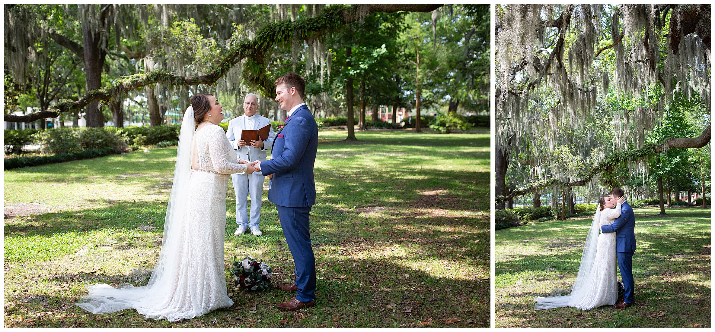 SAVANNAH ELOPEMENT PHOTOGRAPHY-29.jpg