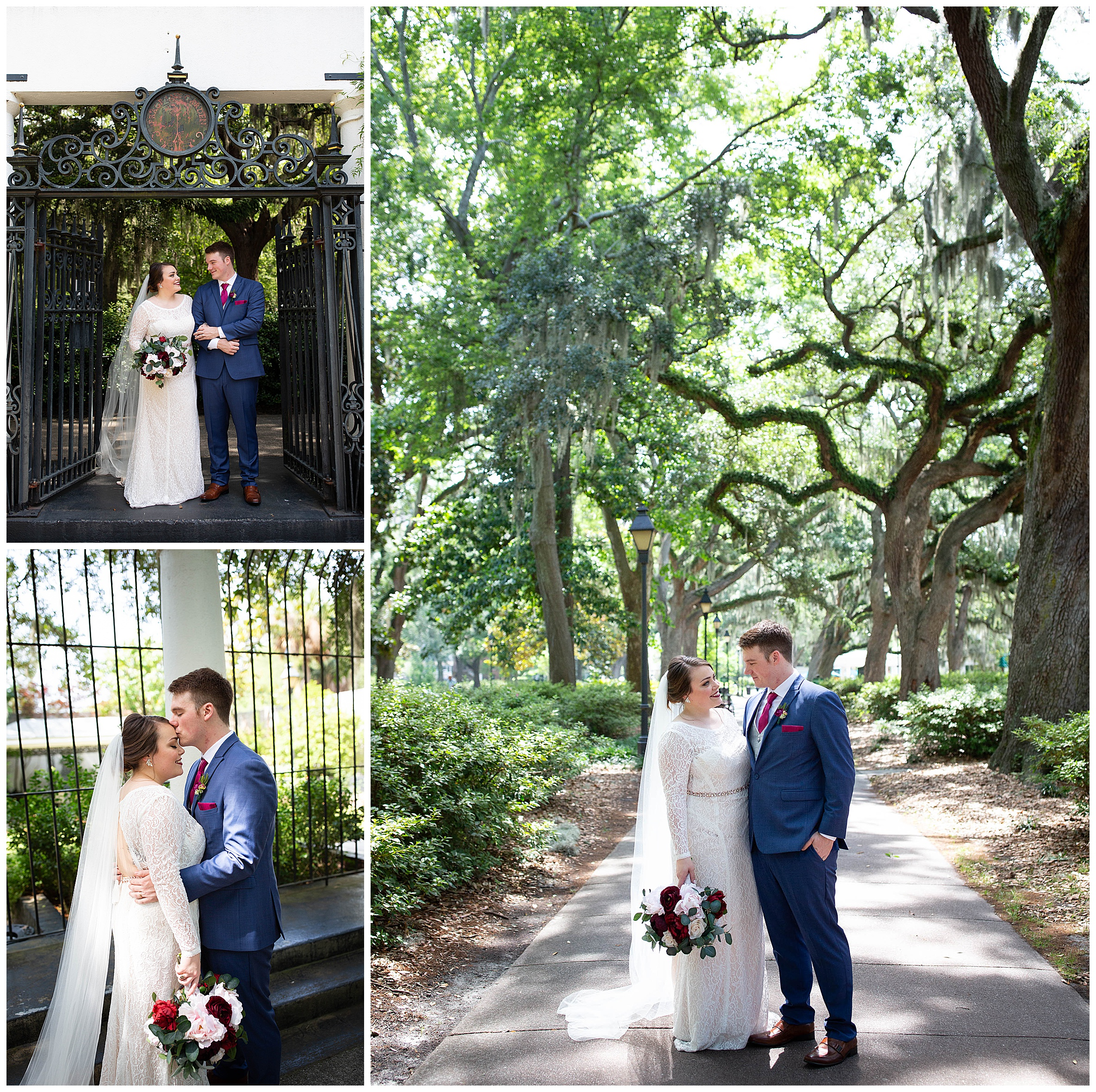 SAVANNAH ELOPEMENT PHOTOGRAPHY-31.jpg
