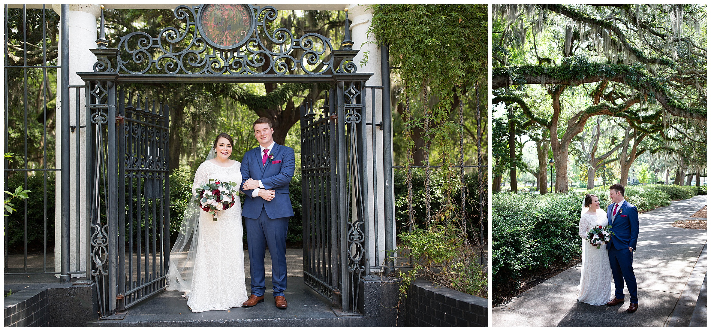SAVANNAH ELOPEMENT PHOTOGRAPHY-32-1.jpg