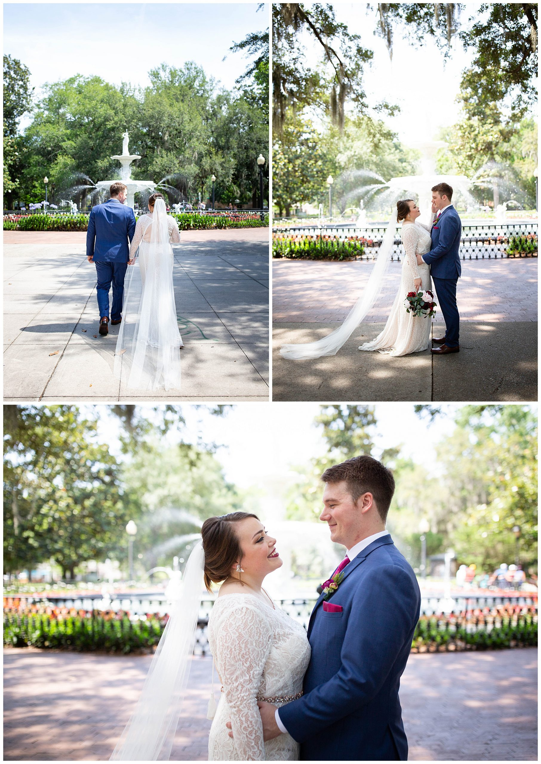 SAVANNAH ELOPEMENT PHOTOGRAPHY-38-1.jpg