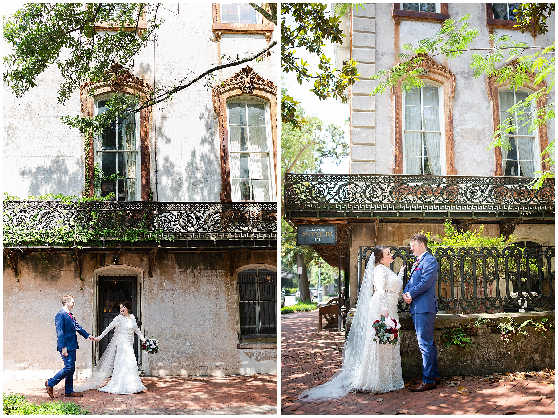 SAVANNAH ELOPEMENT PHOTOGRAPHY-45-1.jpg