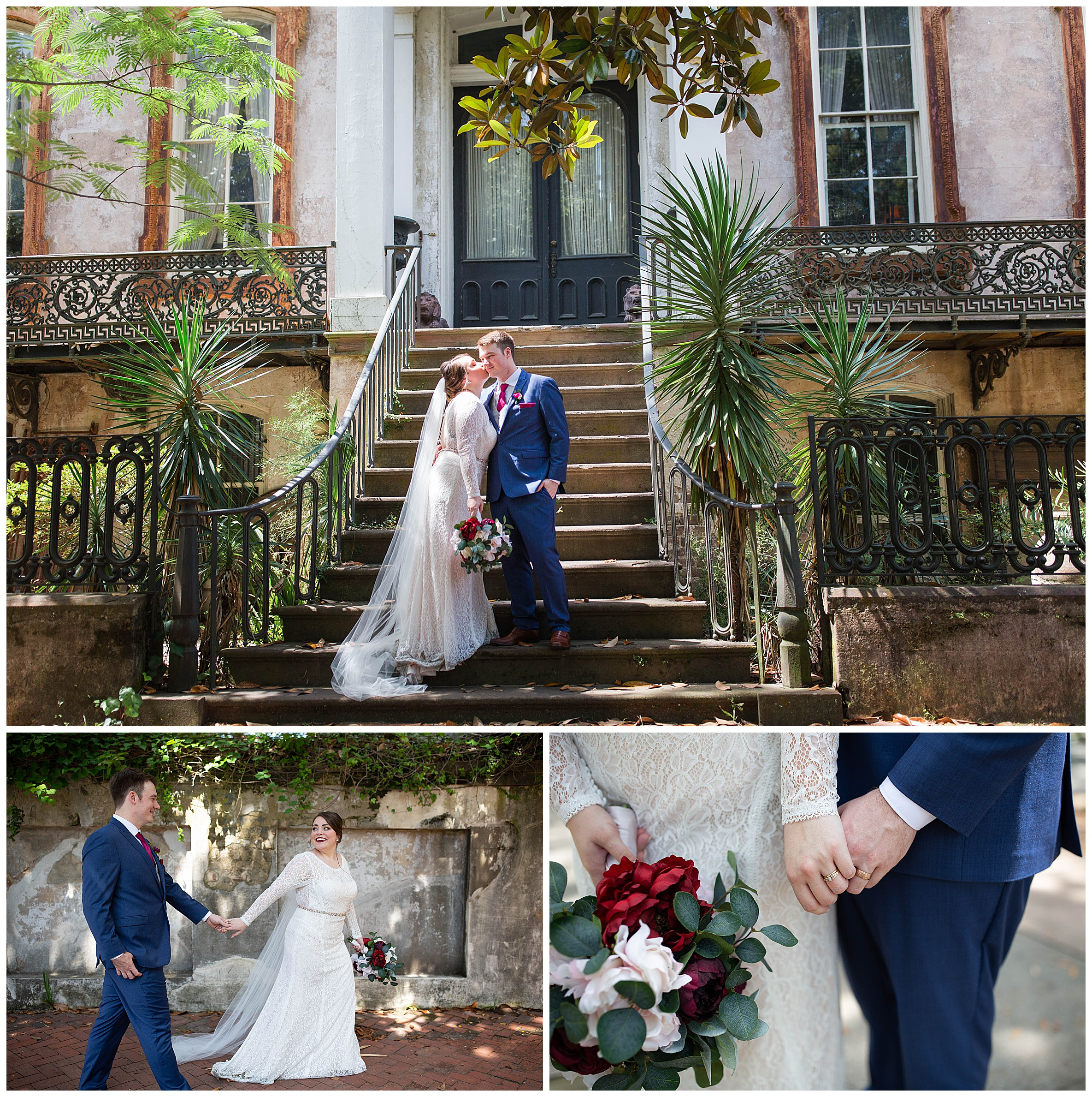 SAVANNAH ELOPEMENT PHOTOGRAPHY-47.jpg