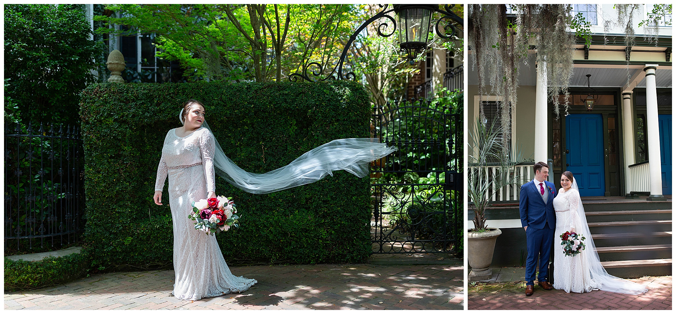 SAVANNAH ELOPEMENT PHOTOGRAPHY-51-1.jpg