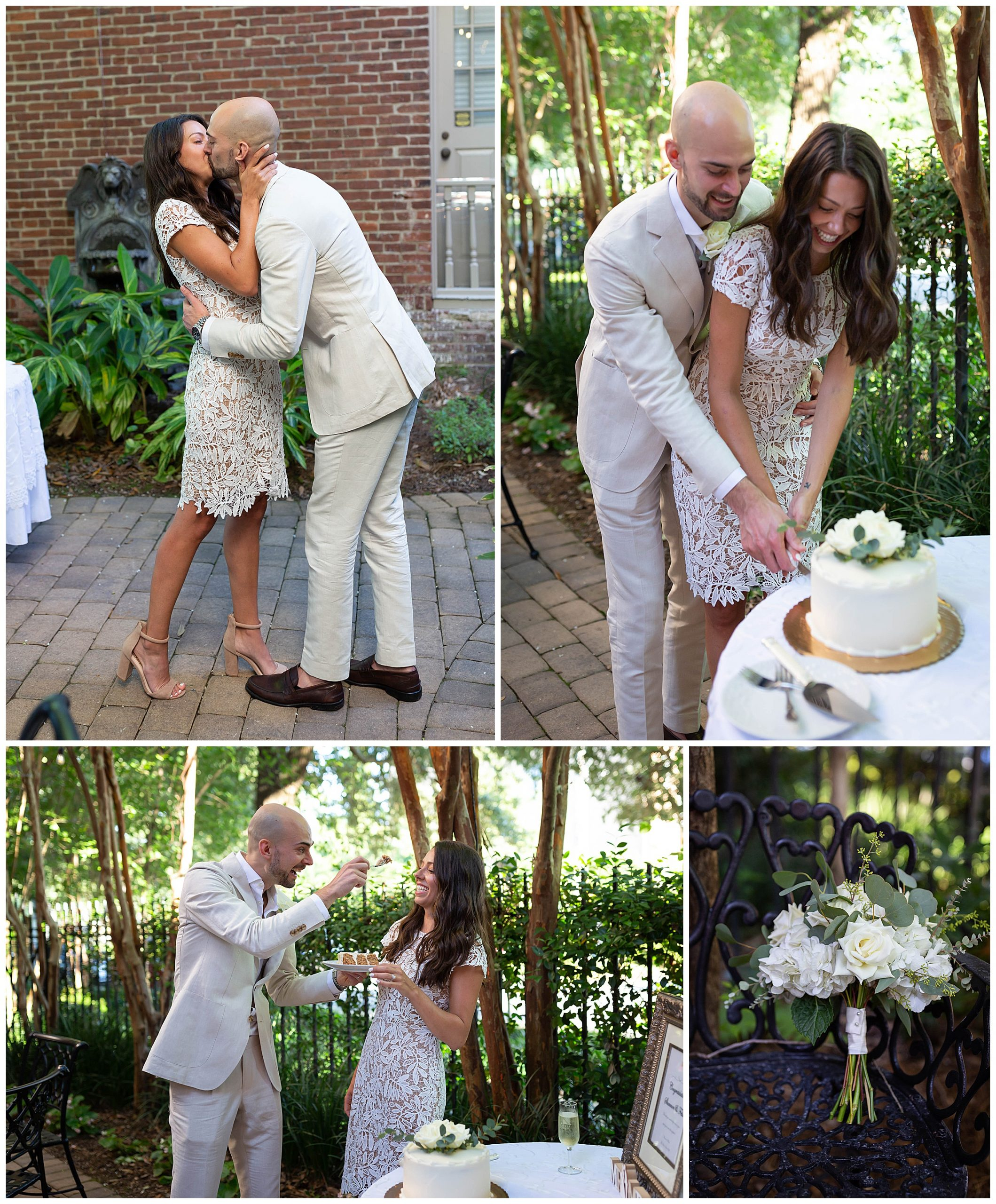 SAVANNAH ELOPEMENT PHOTOGRAPHER KEHOE HOUSE-10.jpg