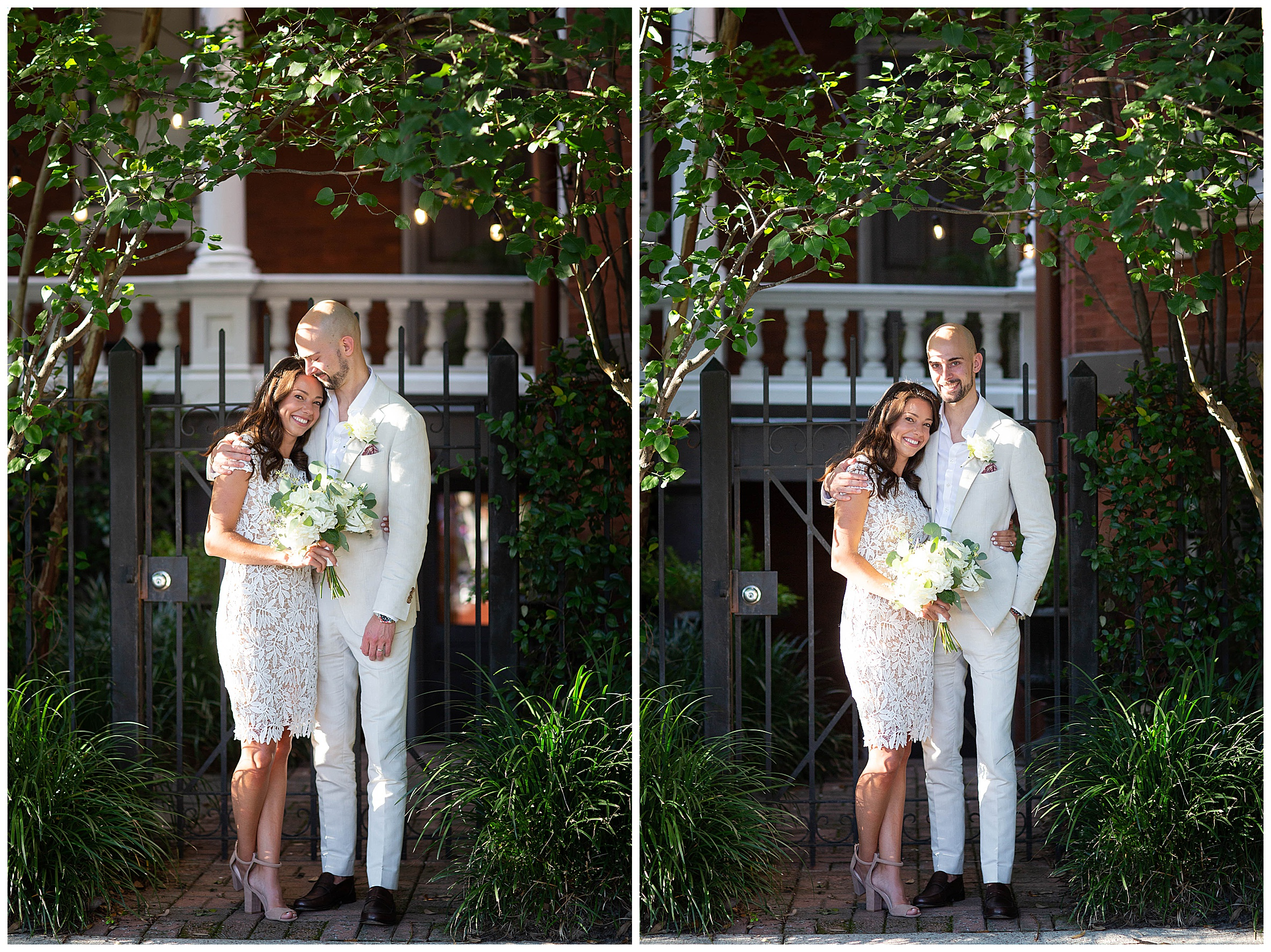 SAVANNAH ELOPEMENT PHOTOGRAPHER KEHOE HOUSE-22.jpg