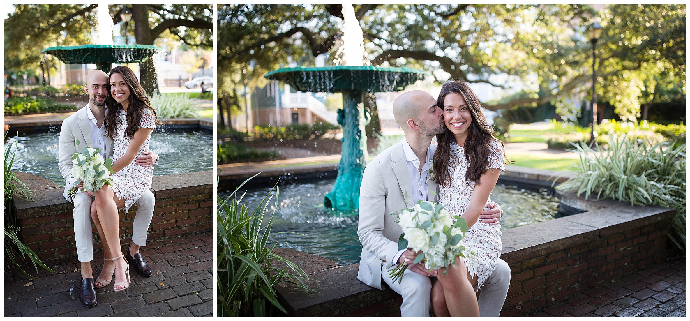 SAVANNAH ELOPEMENT PHOTOGRAPHER KEHOE HOUSE-27.jpg