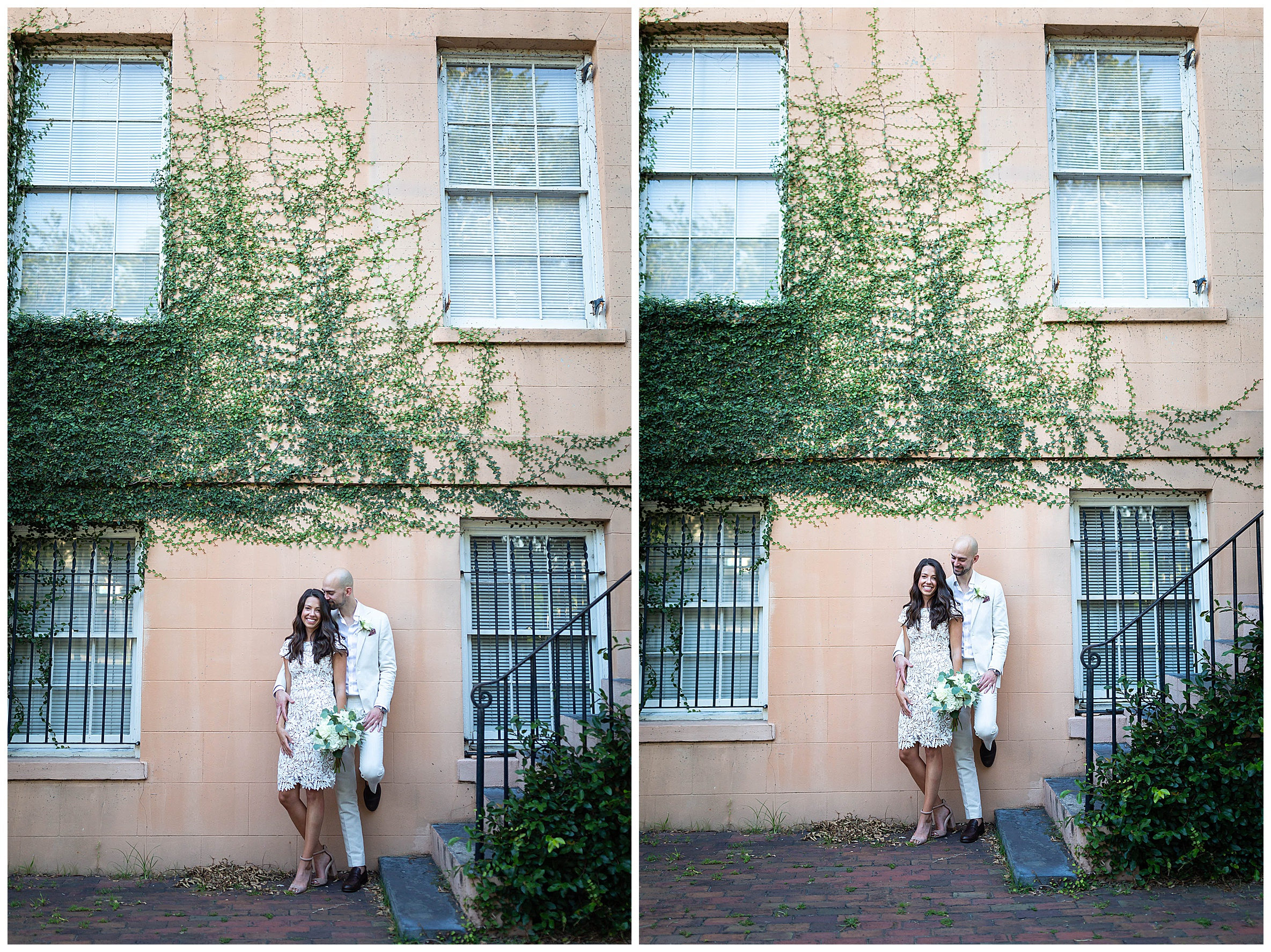 SAVANNAH ELOPEMENT PHOTOGRAPHER KEHOE HOUSE-29.jpg