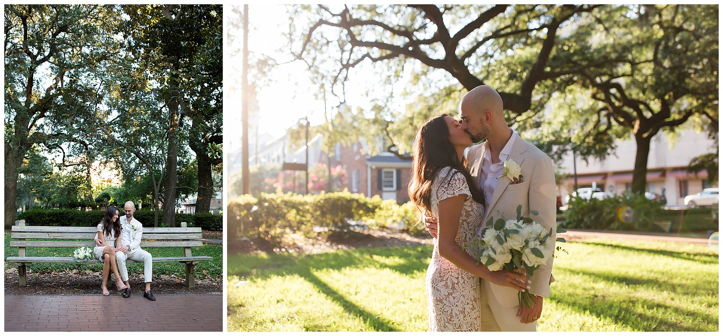 SAVANNAH ELOPEMENT PHOTOGRAPHER KEHOE HOUSE-35.jpg