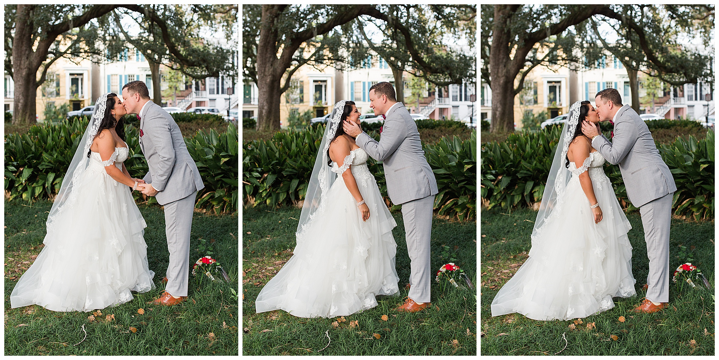 savannah elopement photography-13-1.jpg