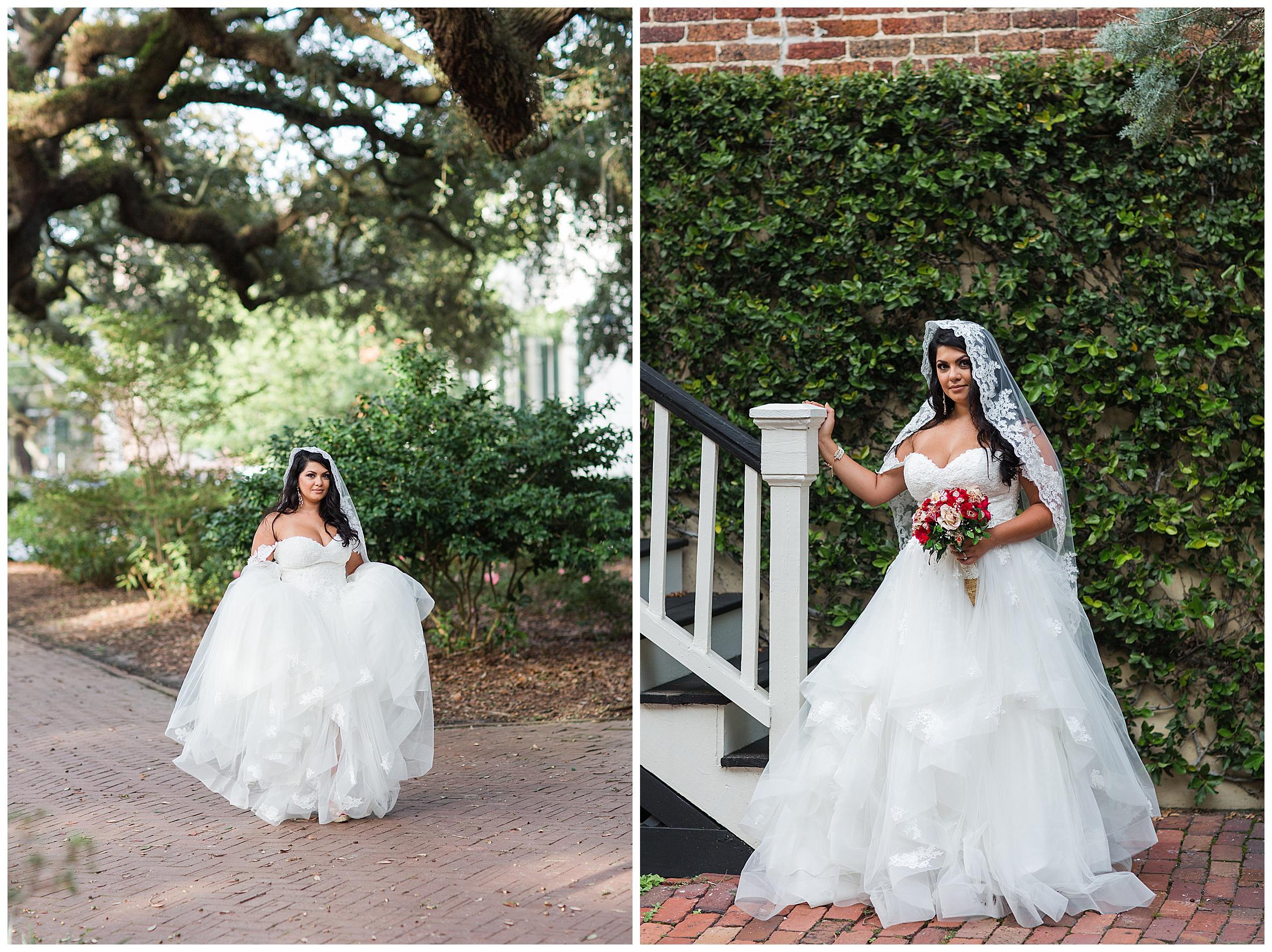 savannah elopement photography-20.jpg