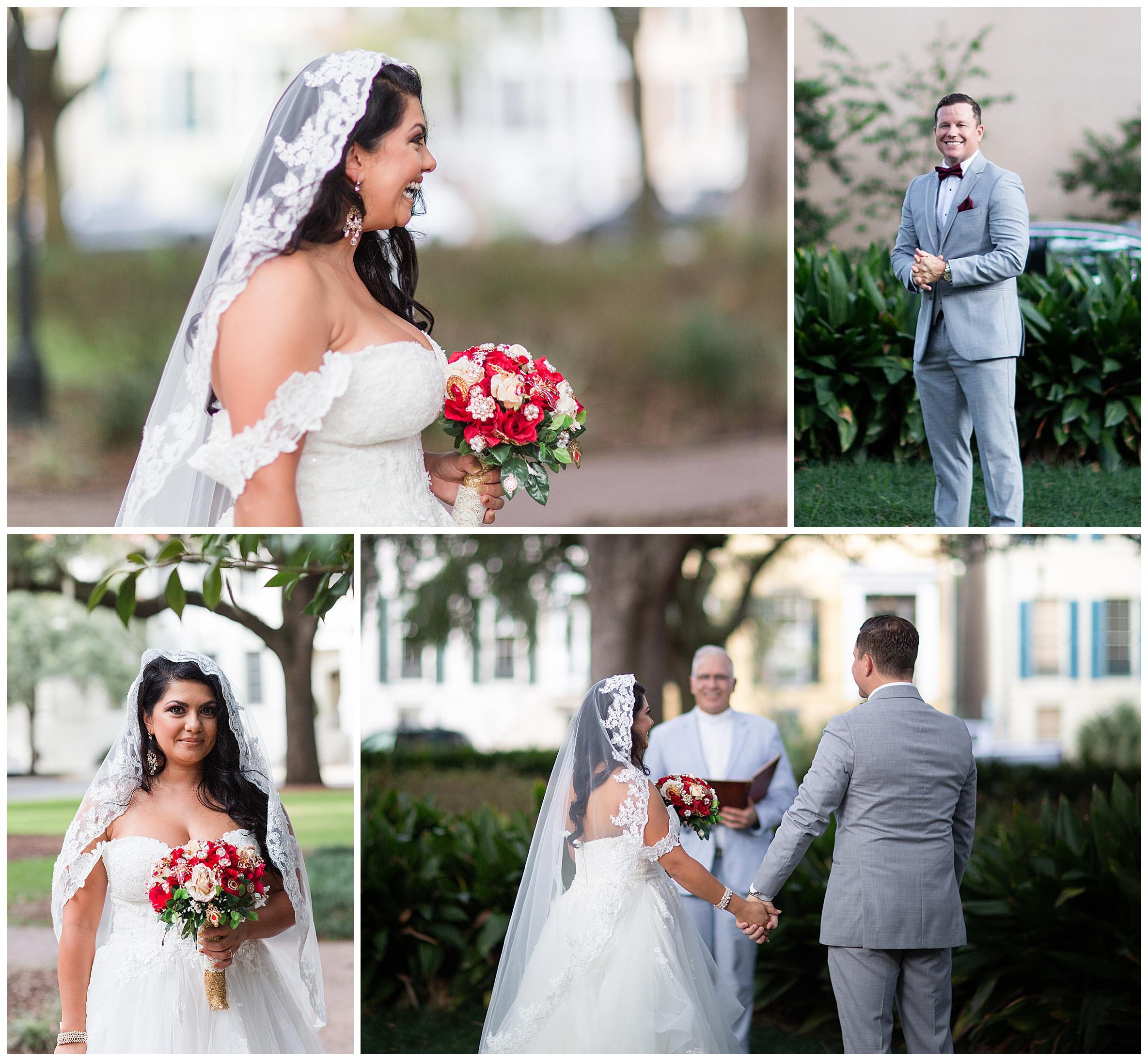 savannah elopement photography-3-1.jpg